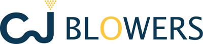 cjblowers