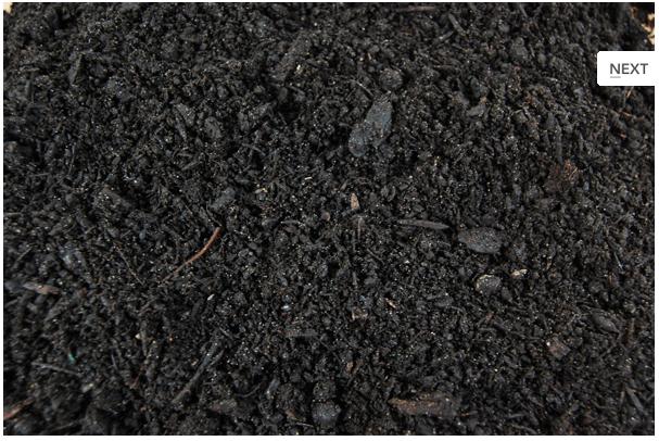 Gro-max Premium Garden soil