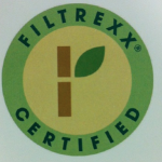 Filtrexx installer certification